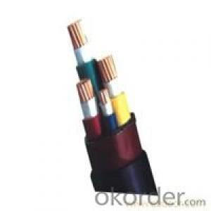Lift parts elevator compensation cable for home elevator system/electrical cable/cabel