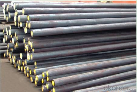 Grade SAE 4340 Alloy Steel Price List Hot Rolled