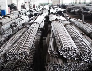 D2 Round Steel Bar,Alloy Steel Round Bars 1.2379,Forged SKD11 Round Steel Bar