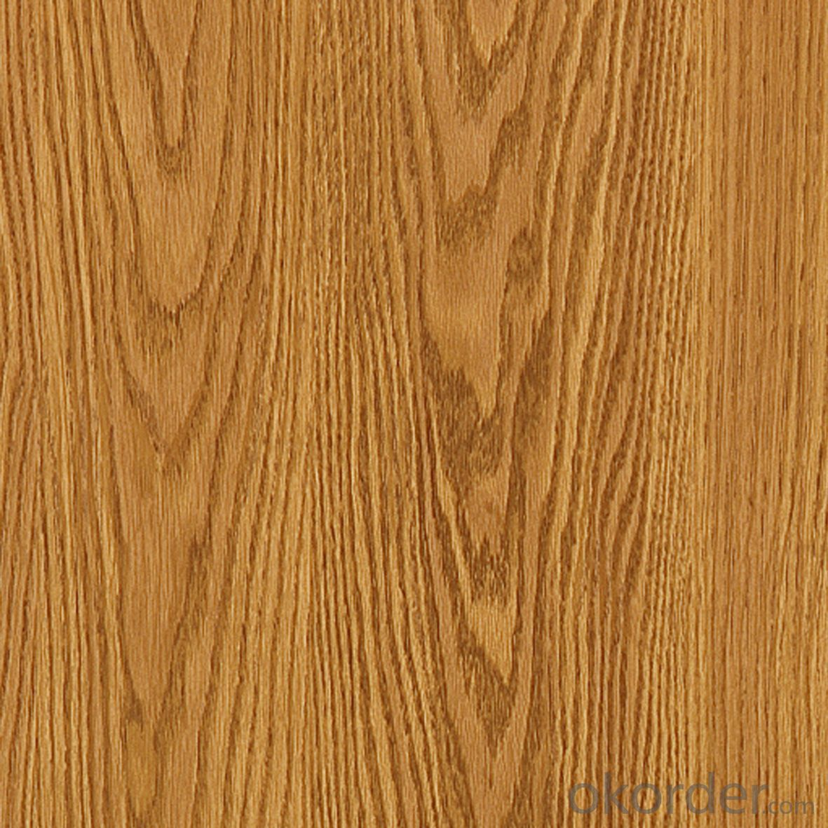Wood Grain Laminate ~ Buy wood grain color design high pressure laminates price