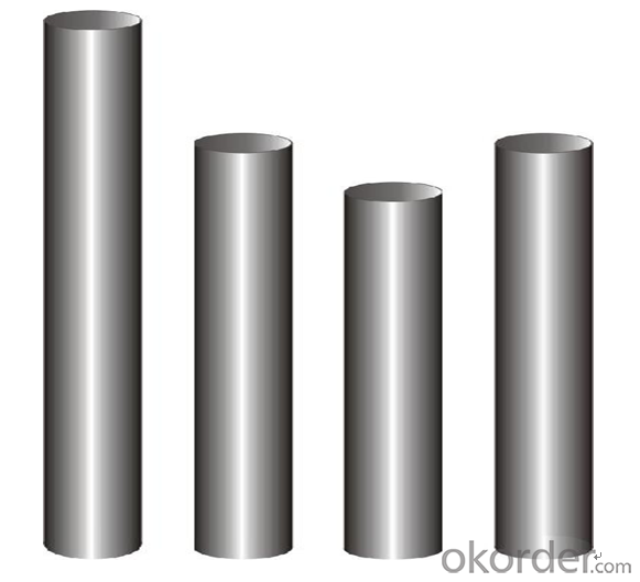 FACTORY DIRECT SALE -201 304 316L STAINLESS STEEL TUBE+COMPETITIVE PRICE with GOOD QUALITY