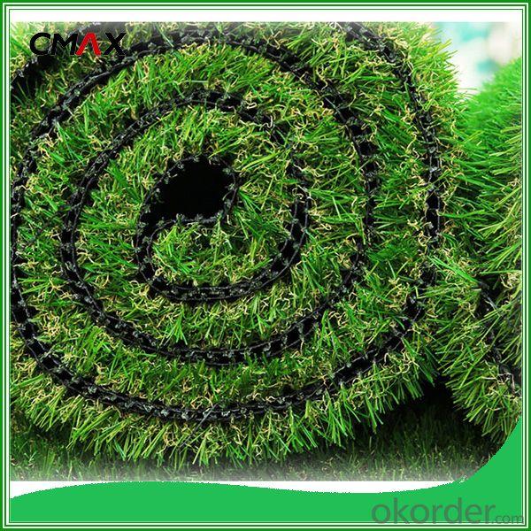 Artificial Grass for Garden Decoration/Artificail Grass Turf