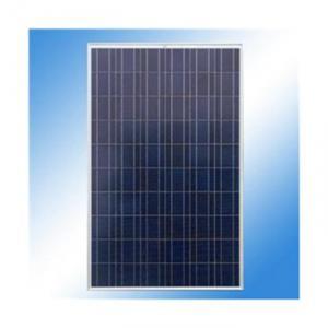 Solar Modulels Poly-crystalline 235W 156*156 Module