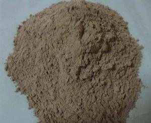 Concrete Expansion Additive in Cement and Dry Mix Mortar Additive with High Water Reducing Rate