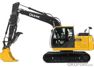 Digger Hot Sales CT45-7b (4.5t)