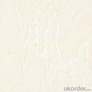 Polished Porcelain Tile Soluble Salt SA015/016/017