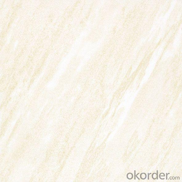 Polished Porcelain Tile Soluble Salt SA012/013/014