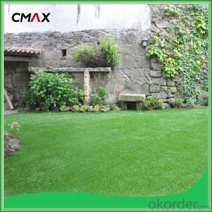 Natural Landscaping grass for Home Decoration/Kindgarden