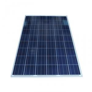 Solar Modulels Poly-crystalline 220W156*156  Module