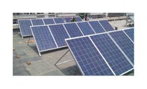 Solar Modulels Poly-crystalline 230W 156*156 Module