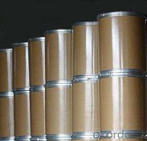 Polycarboxylate Superplasticizer in Powder