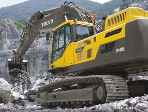Crawler Excavator 8ton  with CE Approved CT80-7b