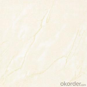 Polished Porcelain Tile Soluble Salt SA003/004/005
