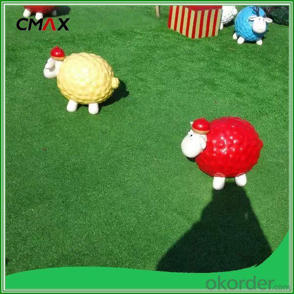 Vetiver Grass Turf Grass CMAX Brand Fortune 500+