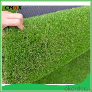 Artificial Grass Yarn 11000 Dtex CE Certificated