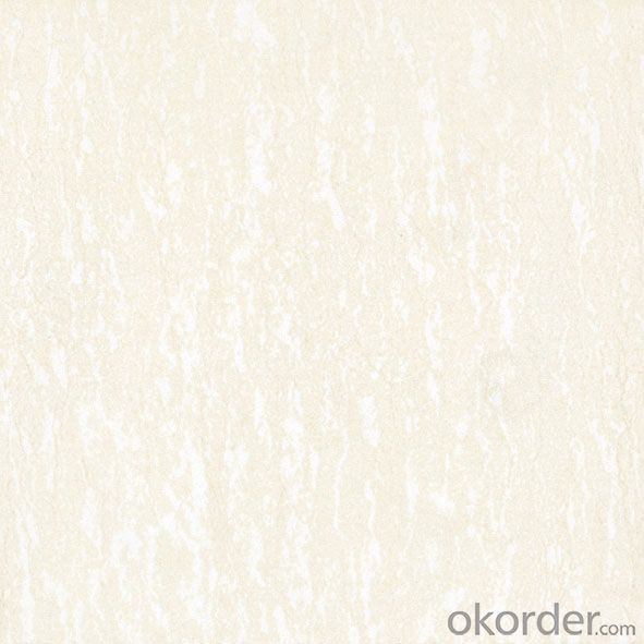 Polished Porcelain Tile Soluble Salt SA009/010/011