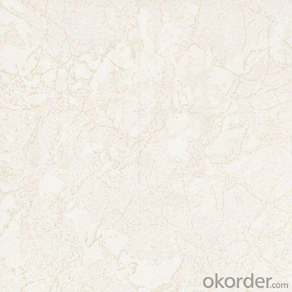 Polished Porcelain Tile Soluble Salt SA018/019/020