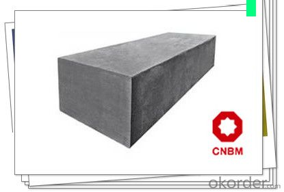 Carbon Structural Steel Square Bars SAE1020CR