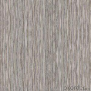 Glazed Porcelain Tile Silk Series SL60A/60B