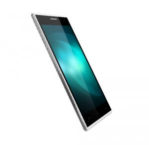 Tablet Phone Octa-Core 5.5 Inch HD Smartphone