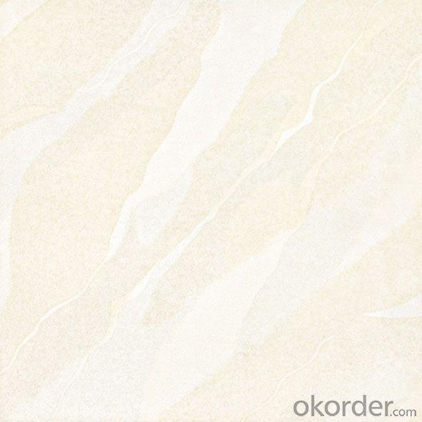 Polished Porcelain Tile Soluble Salt SA023/024/025