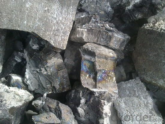 Calcium Carbide with Best Offer and Very Good Quality