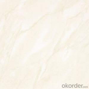 Polished Porcelain Tile Soluble Salt SA027/028/029