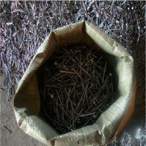 Common Nail Good Quality Competitive Prices Factory Directly