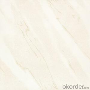 Polished Porcelain Tile Soluble Salt SA021/022/023