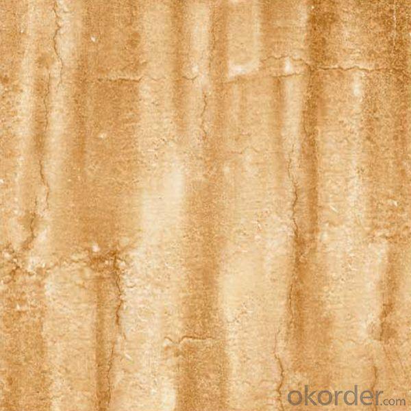 Glazed Porcelain Tile Bamboo Series BA60A/60B