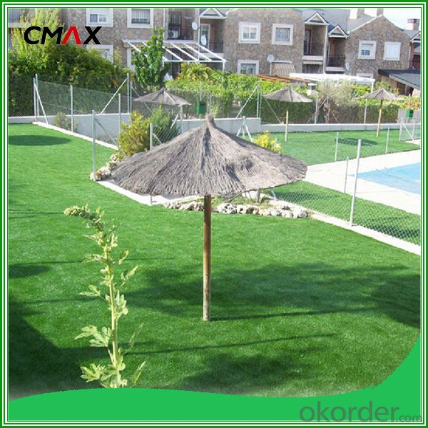 Artificial Turf Prices Cheap Aritificial Turf In the Following