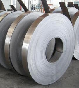 Hot-Dip Galvanized Steel Sheet of Best Quality