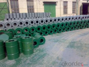 Calcium Carbide with Cheap Price and High Quality