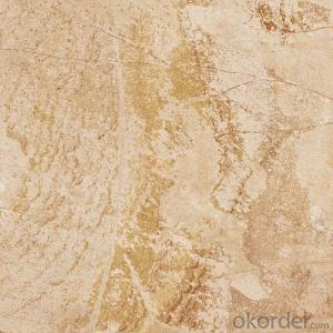 Glazed Porcelain Tile Gris Series GR60A/60B