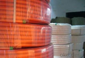 Basic Size of Plastic Pipe-PEX/AL/PEX Pipe