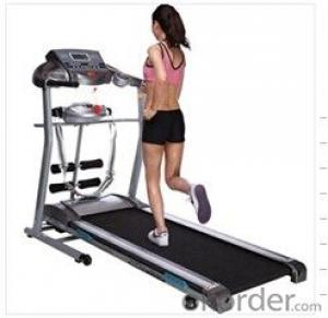 Treadmill Belt PVC Running Belt Fitness Belt