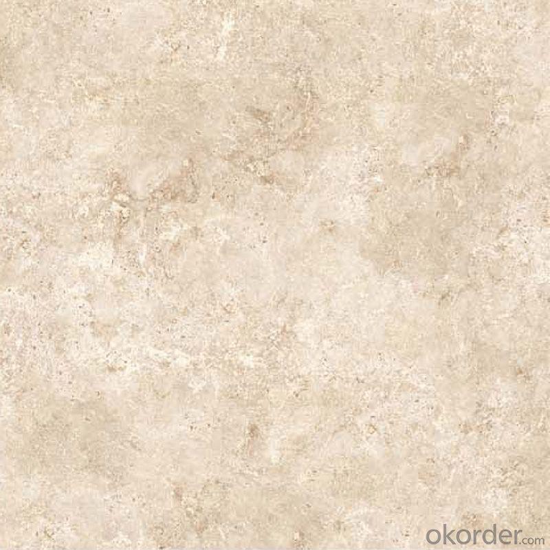 Glazed Porcelain Tile Stone Cement Series SC60A/60B