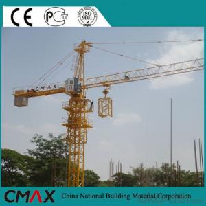 Building Equipment Wholesale Tower Crane Spare Parts