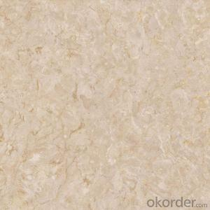 Glazed Porcelain Tile Stoneware Series SW60A/60B