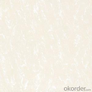 Polished Porcelain Tile Soluble Salt SA033/034/035