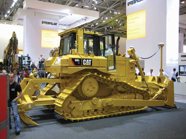 Bulldozers SD22 SD32 Construction Crawler