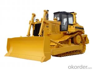 Bulldozer  China Made Brand New 220HP for Sale