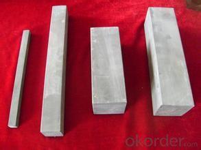 Square Steel Billet 150mm