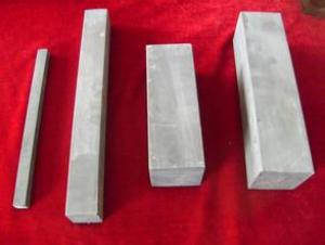 Square Steel Billet 150mm