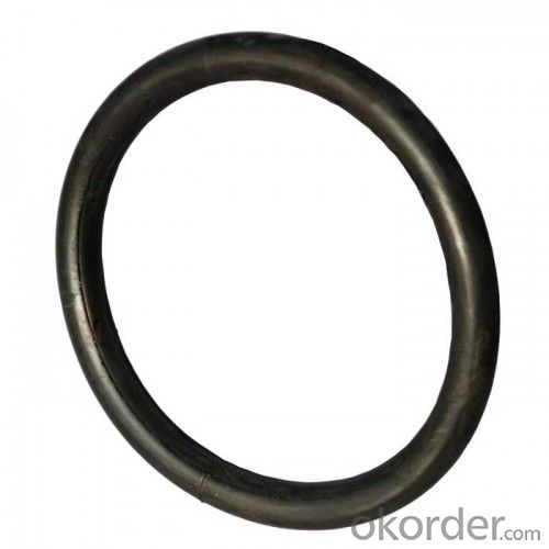 Rubber Gaskets O Ring DN300 is on Sale Made in China DN300-DN1200