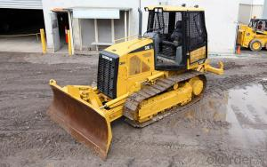Engine  Dozer/160HP Bulldozer  (SD6G)