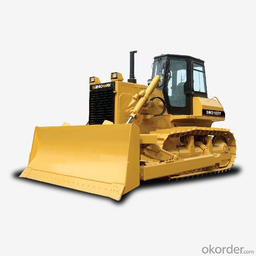 Bulldozer Hot Sale  SD23