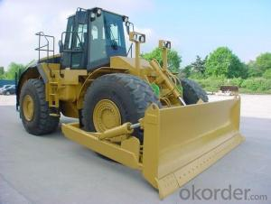 Bulldozer China Best Technology  SD32