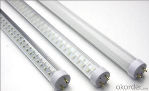 LED Tube Light  T8 60cm 120cm 150cm CNBM