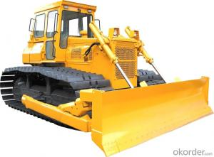 Crawler Bulldoze 160HPr SD16 for Sale